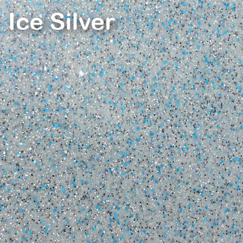 Ice-Silver