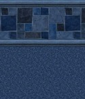 CourtstoneBlue NaturalBlue-632a16455a