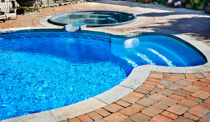 swimming-pool-renovations