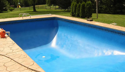 swimming-pool-repair